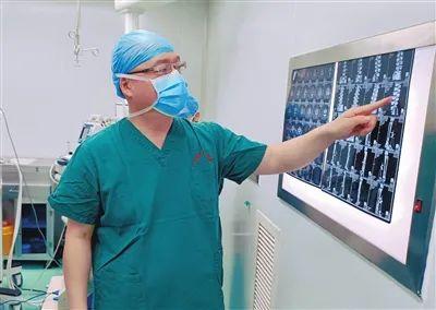 停电信息 手术前,医生收下2000元红包!没想到术后…