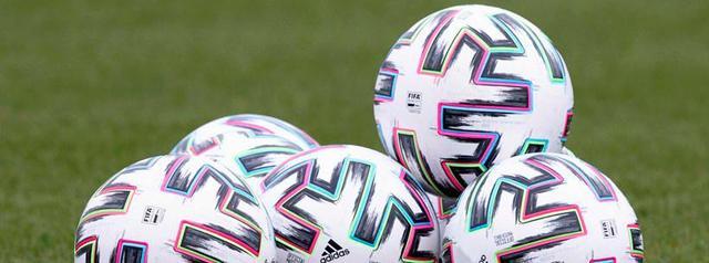 欧洲杯   苏格兰新星新冠检测阳性 英格兰两将接受隔离