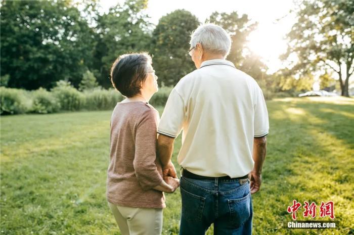 养老金再上涨!20余省份公布养老金调整方案