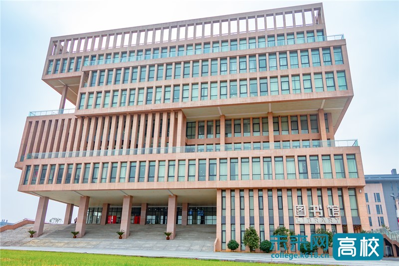 安徽信息工程学院:围绕学生未来职业发展确定人才培养目标 2021年计划招生3200人