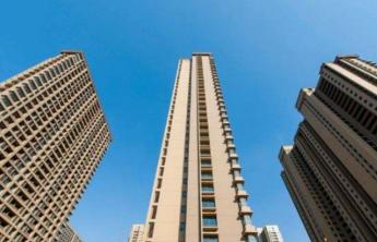 新市民如何解决好住房问题?保障性租赁住房迎来多重利好