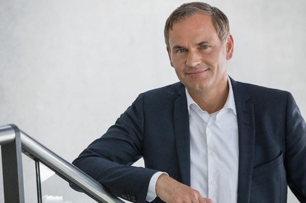 保时捷成立全新合资子公司  研发生产高性能电池