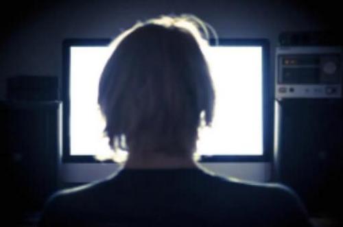 澳参议院通过反网络暴力法案 霸凌者面临重罚