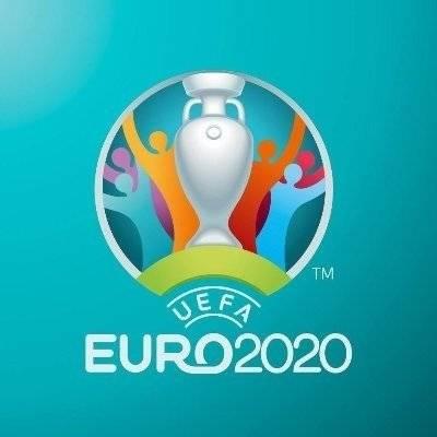 欧洲杯小组赛球队数据盘点:西班牙控球率第一,匈牙利拦截最多