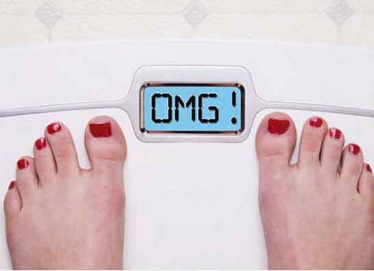 七夕会健康 | 肥胖与自律