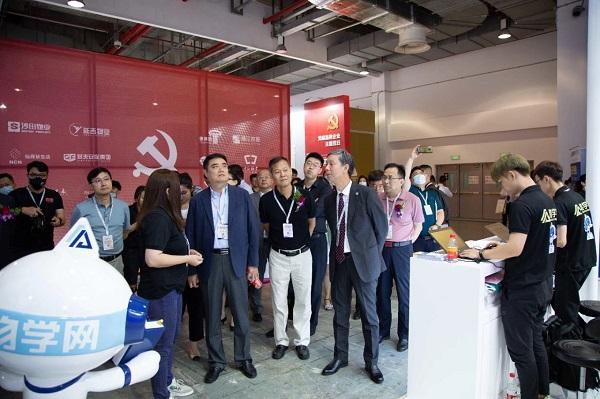 上海首份物业管理行业发展报告出炉 设施维护保养等管理热点受关注