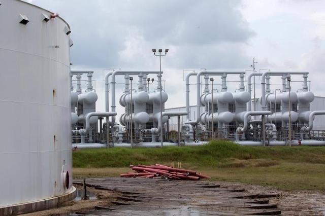 全球石油需求复苏前景被看好,国际油价小幅上涨