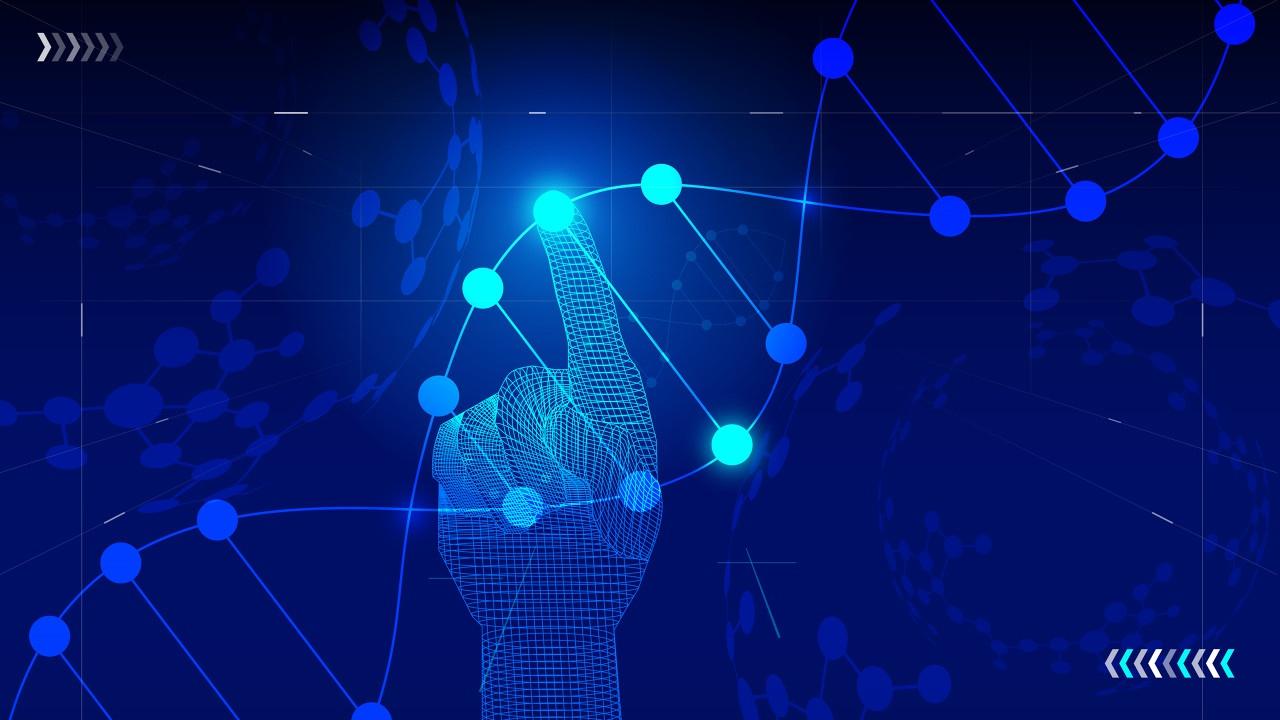 微创骨科成为首个获全球骨科权威评级机构最高评级中国企业