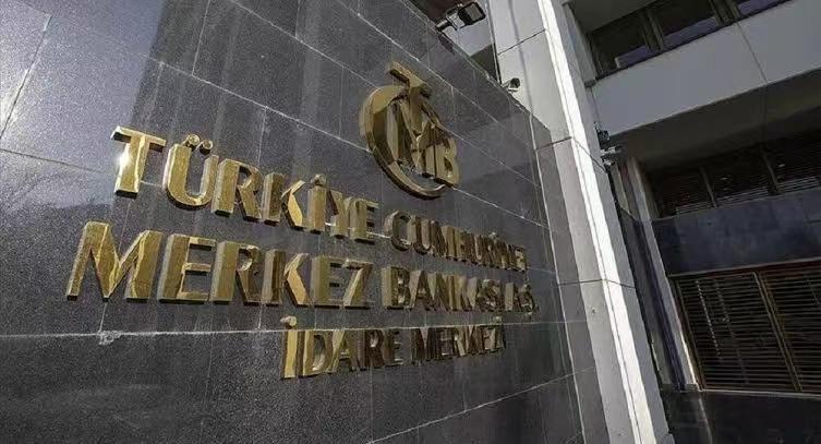 土耳其总统称下月降息 里拉应声下跌再破历史纪录