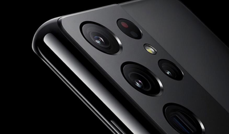AMD与三星合作开发全新Exynos SoC:手机可实现光线追踪功能