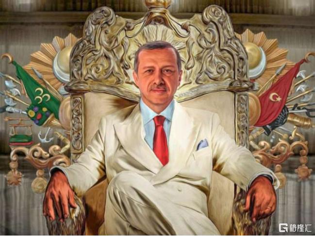 降息将至,土耳其又迎来汇率危机?