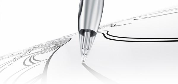 华为发布首款鸿蒙平板和第二代M-Pencil手写笔