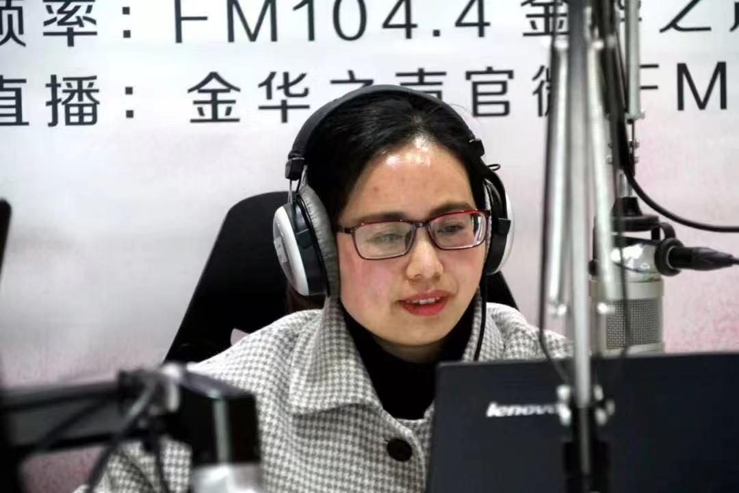 金华市委党校副教授陈旭东:加快城乡统筹 做好长效保障