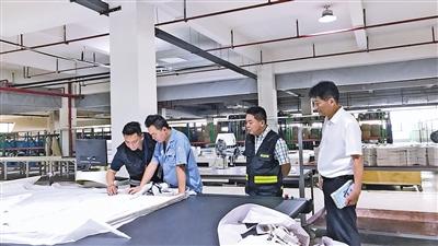 """第20个全国""""安全生产月"""" 安吉县陆续开展五大活动推动安全发展"""
