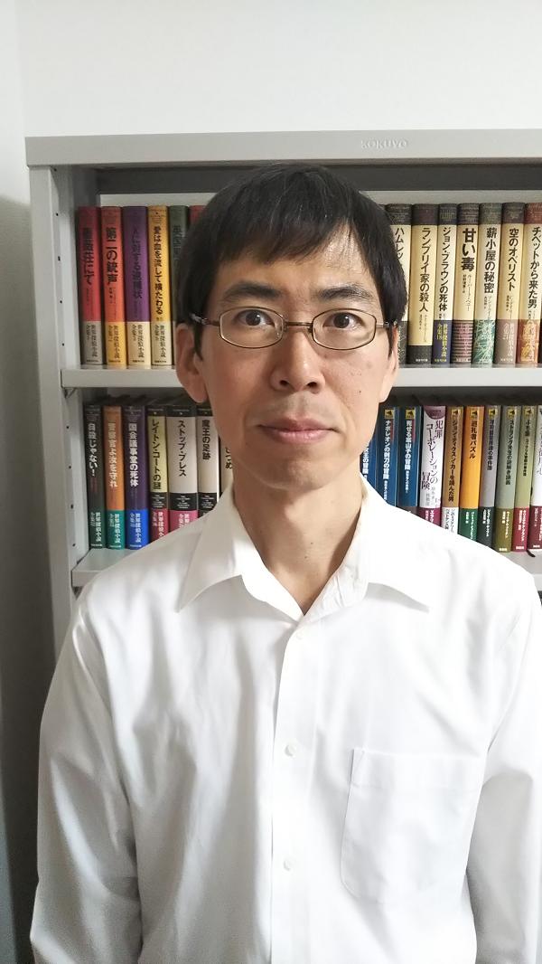 力压东野圭吾,今年最火的推理小说来了!