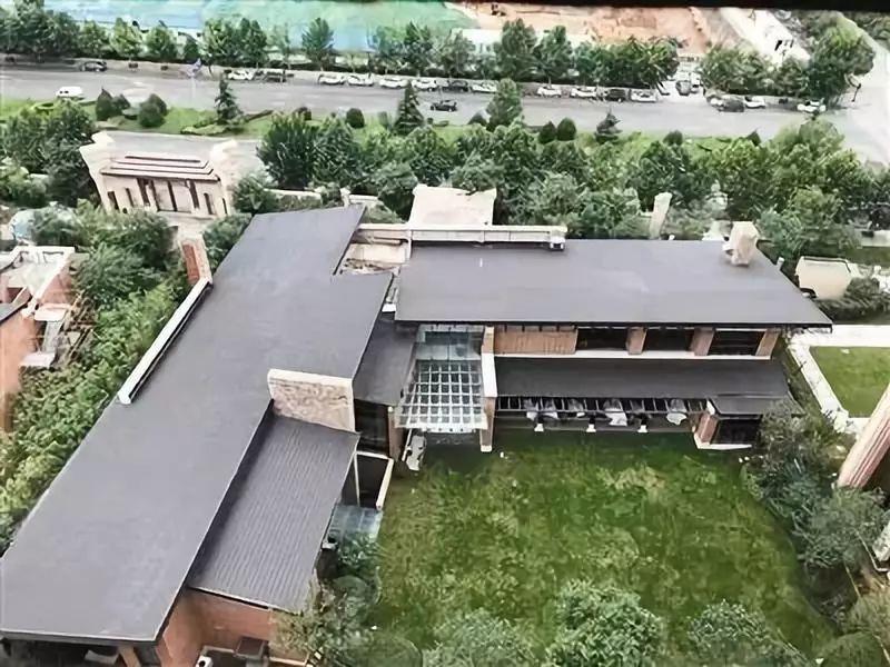 上海徐汇区租房子多少钱一个月?上海徐汇区租房子注意什么?