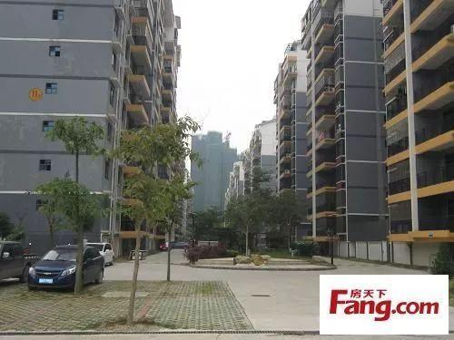 买单身公寓要注意什么 单身公寓的优点