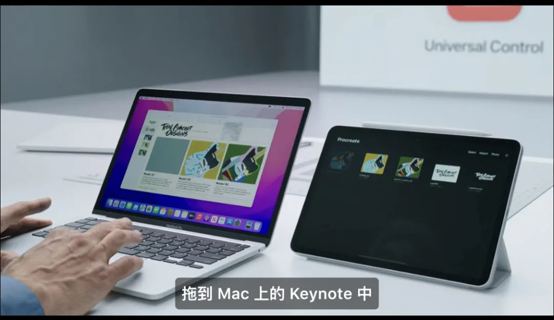 看完这届苹果开发者大会,感觉苹果工程师该加加班了
