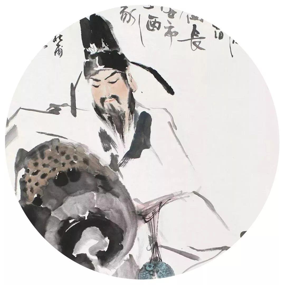 假如李白、苏轼、鲁迅参加高考,这作文能打几分?