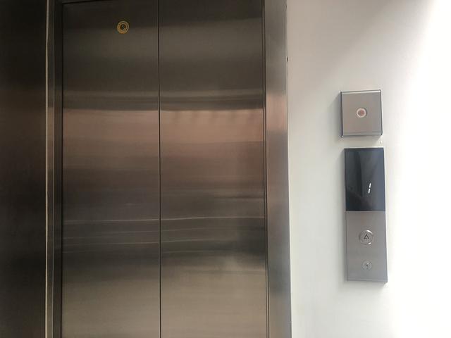 分期贷款,钢结构模块化安装……上海浦东加装电梯这样破题