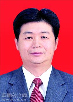 吕玉印当选肇庆市人大常委会主任 许晓雄当选市长