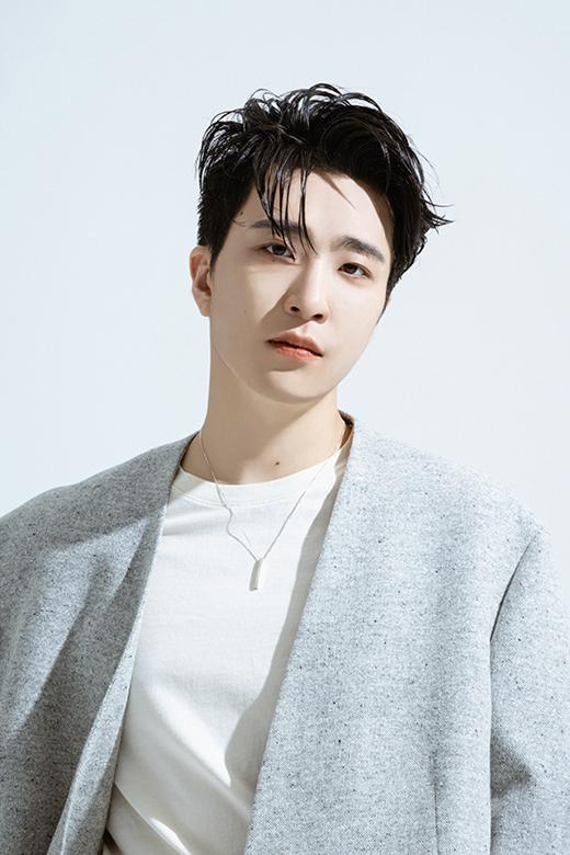 GOT7荣宰为韩剧《心惊胆战的同居》 演唱OST插曲《You & I》