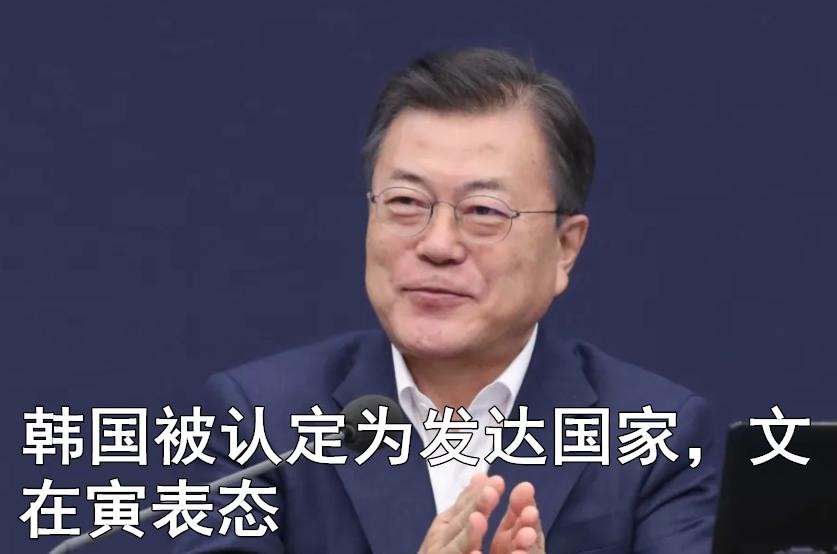 广汽埃安宣传是噱头还是突破?