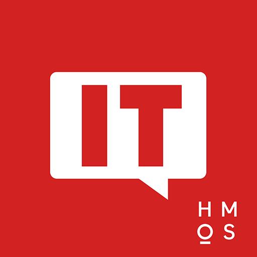 IT之家鸿蒙OS原生版 1.01 上架:服务卡片、进入鸿蒙App推荐专区