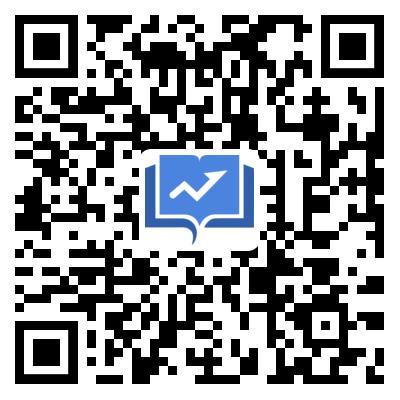 铜合金AB15798-15798932