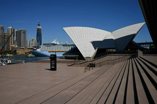 西太平洋银行:澳洲房价明年或飙升22%