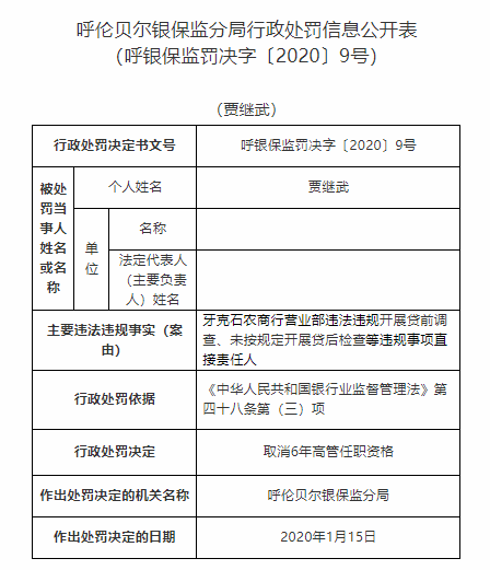 中信银行杭州分行落地全国首单疫情防控永续中期票据