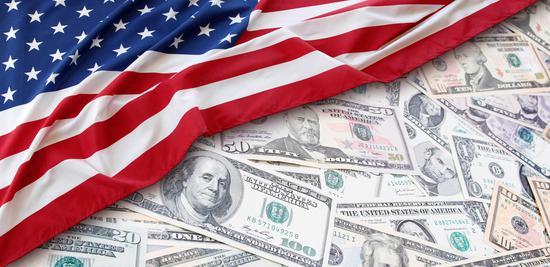 花旗預計美元將大幅走弱 美元指數或跌至85