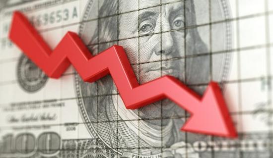 《穷爸爸富爸爸》作者:美股大崩盘就在10月!比特币也会崩!