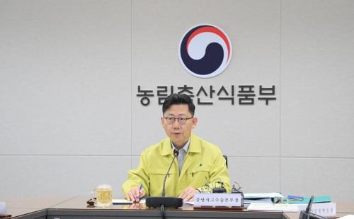 碧水源刘安波:对乱排污企业要加重处罚力度