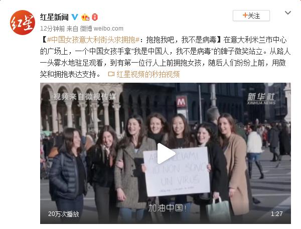 中汽协料明年销量下滑北京汽车跌约4%正通跌近2%