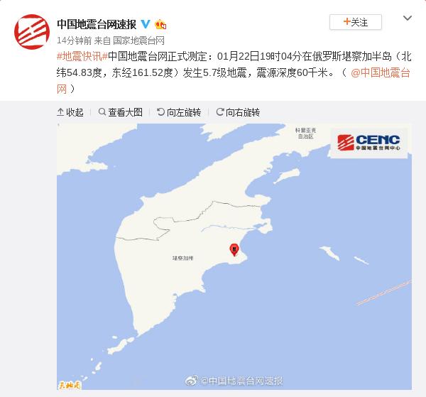 """OPPO正式启动自研芯片""""马里亚纳计划""""首曝光"""