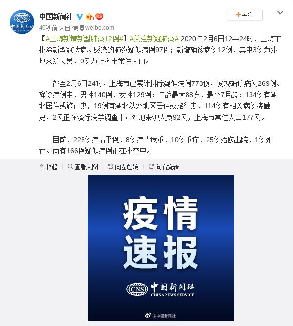 北京逛公园须戴口罩配合体温检测是怎么回事?北京逛公园须戴口罩配合体温检测原文说了什么?