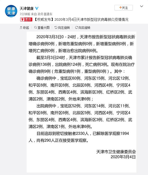 安邦前董事长吴小晖八折拍卖豪宅万人围观无人出手
