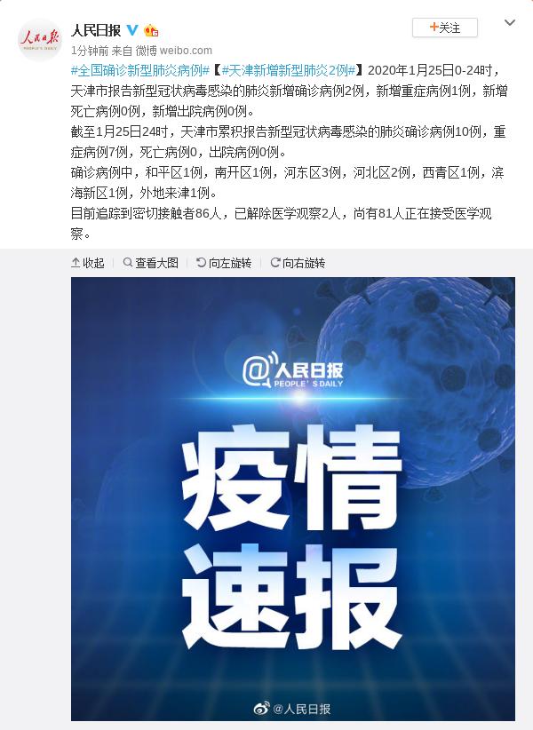 工银瑞信王海璐:ETF的发展助力长期投资和价值投资
