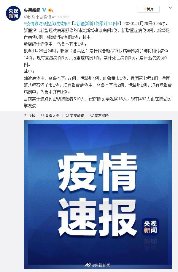 """王文银:企业家要把握""""长长的坡厚厚的雪"""""""