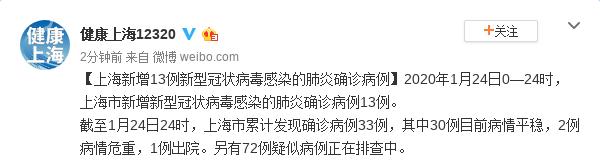 据称卷入日本赌场行贿案500彩票网一度跌逾5%