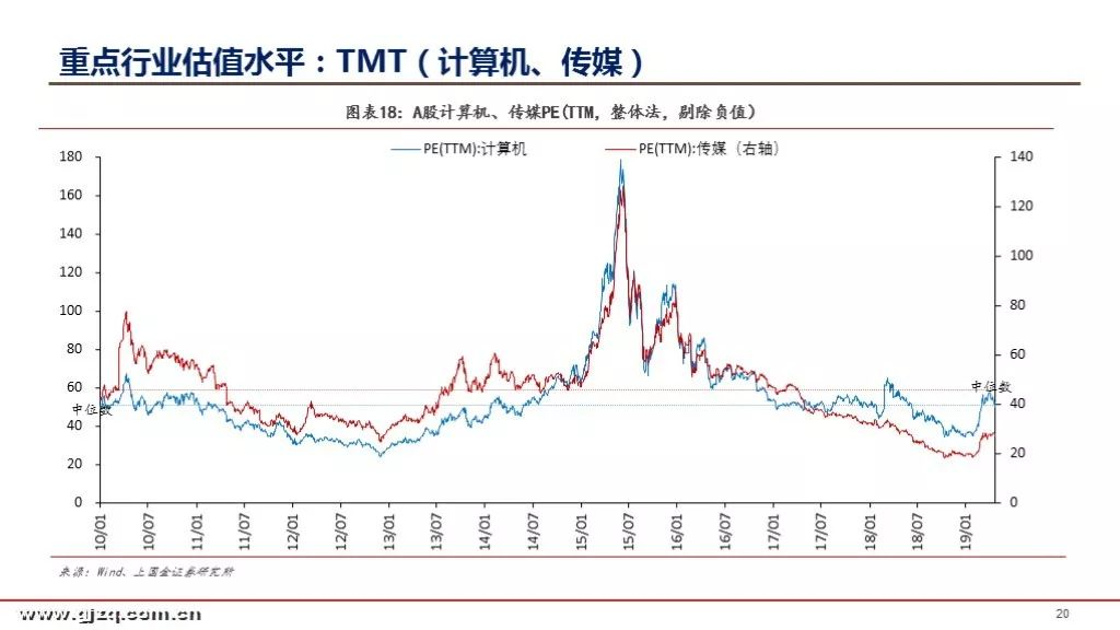 """贵州黔西南:将电价优势转化为""""数据""""优势"""