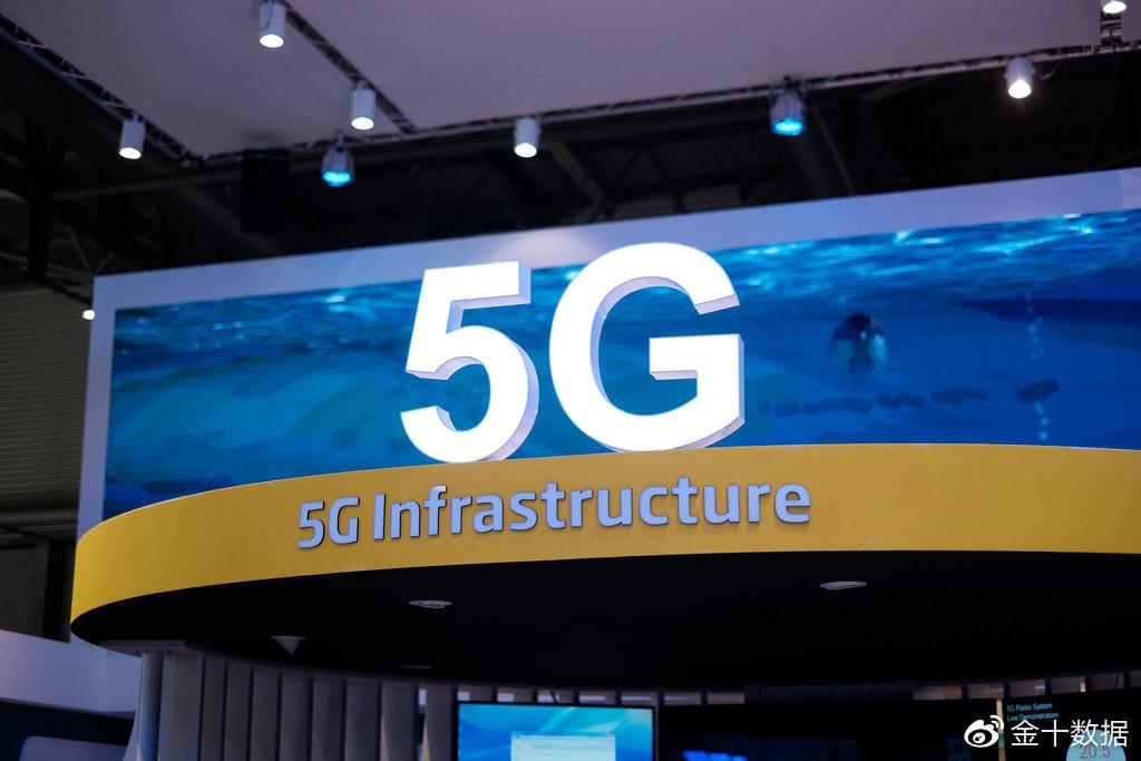 34%,中国5G专利占比第一!高通只?#35834;?#20845;,却还收华为5亿?