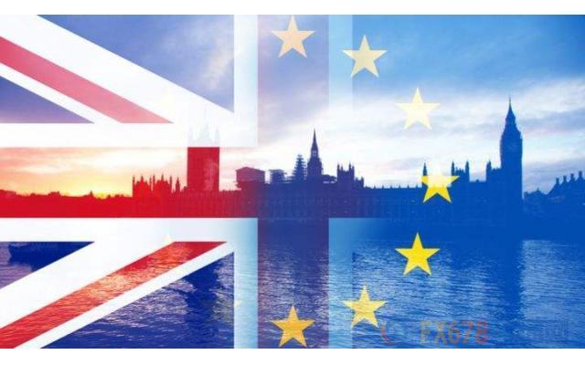二次脱欧公投不绝于耳 银行业悄然撤退英镑仍处险境