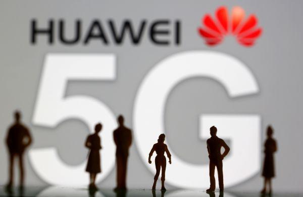 是否禁止华为参与其5G设备?加拿大要10月后再决定