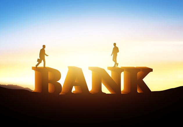阿里平台银行股权拍卖:有的被134次抢拍溢价2.5倍