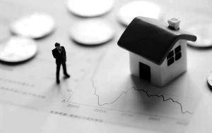 176家房企有息負債6.8萬億元 五成房企凈負債率下降