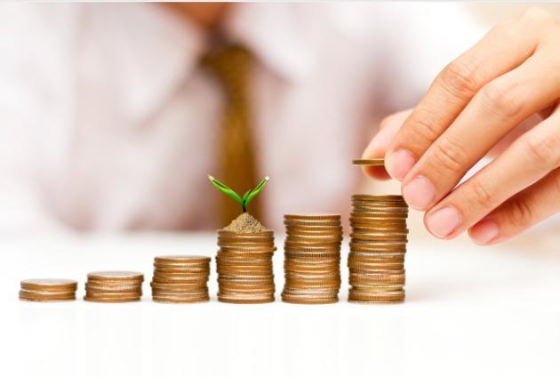 <b>银保监会批准银行理财子公司开业 工行、建行拔得头筹</b>