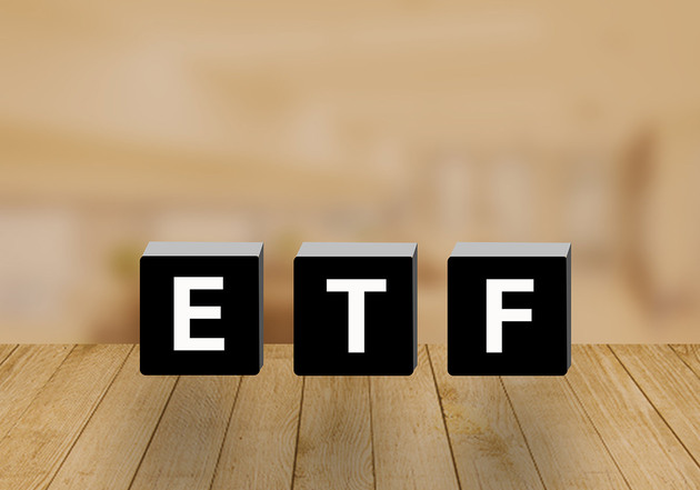 买基金能赚钱吗_中日ETF互通实现!买日本指数基金能赚钱吗?最新十问十答告诉 ...