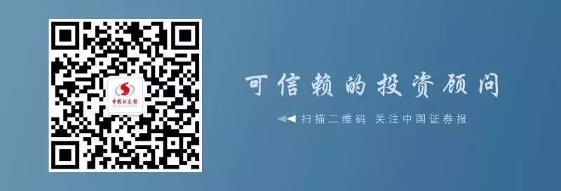 北京賽車pk拾安卓下載介紹